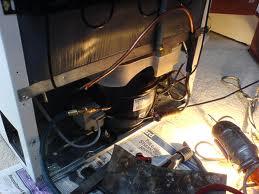 Refrigerator Repair Ridgewood