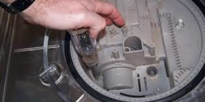Dishwasher Repair Ridgewood