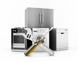 Appliances Service Ridgewood