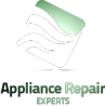 appliance repair ridgewood