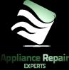 appliance repair ridgewood
