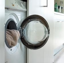 Washing Machine Repair Ridgewood
