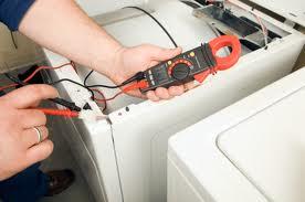 Dryer Repair Ridgewood