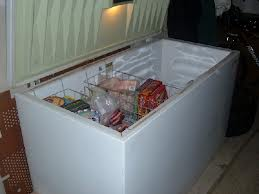 Freezer Repair Ridgewood