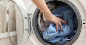 Dryer Technician Ridgewood
